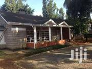 TO LET IN KAREN | Commercial Property For Sale for sale in Nairobi, Komarock