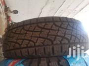 265/65/17 Pirelli Tyres | Vehicle Parts & Accessories for sale in Nairobi