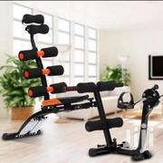 Total CORE Workout Machine   Sports Equipment for sale in Nairobi, Nairobi Central