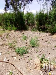 5acres Touching River | Land & Plots For Sale for sale in Nyandarua, Kaimbaga