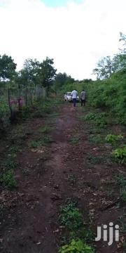 Quarter Acre Plots Off Diani Beach Rd | Land & Plots For Sale for sale in Kwale, Ukunda