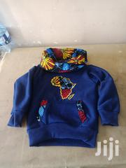 African Print Jumpers   Clothing for sale in Nairobi, Nairobi Central