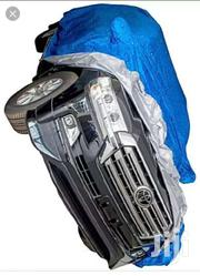 Bubble Blue Heavy Duty Car Covers | Vehicle Parts & Accessories for sale in Nairobi, Nairobi Central