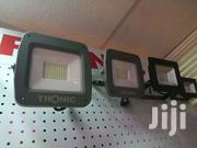 Tronic Flood Lights | Home Accessories for sale in Nairobi, Nairobi Central