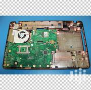 We Some Of The Best Bet Laptop Repairs @Dangote Computers. Talk To Us.   Repair Services for sale in Nairobi, Nairobi Central