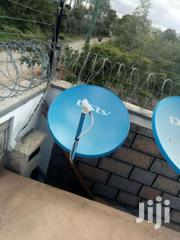 Fully Installed Dstv Kit Plus One Month Free Subscription For Only 5k. | Repair Services for sale in Nairobi, Kahawa