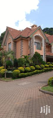 5 BED VILLA With Swimming Pool In Lavington For Sale  | Houses & Apartments For Sale for sale in Nairobi, Lavington