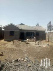 40×80 Plot For Sale | Land & Plots For Sale for sale in Laikipia, Thingithu