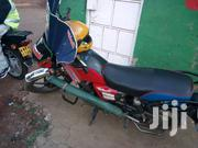Second Hand | Motorcycles & Scooters for sale in Uasin Gishu, Huruma (Turbo)