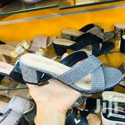 Classy Shoes | Shoes for sale in Mombasa, Majengo