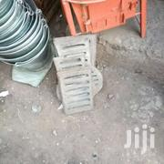 Fire Grates | Home Appliances for sale in Nairobi, Makongeni