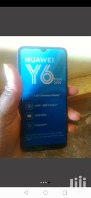 Huawei Y6 Prime 32 GB Blue | Mobile Phones for sale in Uasin Gishu, Langas
