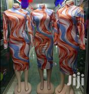Lady's Dresses   Clothing for sale in Nairobi, Nairobi Central