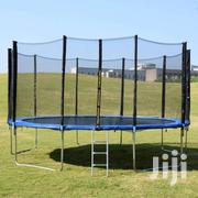 New Trampoline 16 Feet | Sports Equipment for sale in Nairobi, Nairobi Central