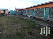 House For Sale In LANET (Machine) | Houses & Apartments For Sale for sale in Nakuru, Nakuru East