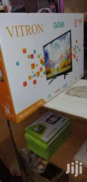 Vitron 24inch Digital | TV & DVD Equipment for sale in Nairobi, Nairobi Central