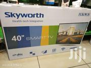 Skyworth 40 Inch Smart Digital Tv | TV & DVD Equipment for sale in Nairobi, Nairobi Central