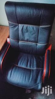 Executive Office Chair | Furniture for sale in Nakuru, London