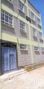 Executive One Bedroom Apartments   Houses & Apartments For Rent for sale in Kiambu, Murera