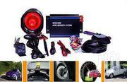 Car & Fuel Tracking Management System/ Car Track/ Tracker | Vehicle Parts & Accessories for sale in Nairobi, Nairobi Central