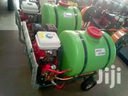 Aico Brand Commercial Sprayer | Manufacturing Equipment for sale in Trans-Nzoia, Endebess
