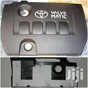 Original Valvematic Top Engine Cover: For Toyota Voxy/Noah/Premio/Isis | Vehicle Parts & Accessories for sale in Nairobi, Nairobi Central