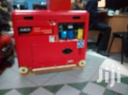 5kva Power Generator End Year Offers | Electrical Equipments for sale in Nairobi, Nairobi Central