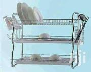 3 Layer Dish Rack | Kitchen & Dining for sale in Nairobi, Nairobi Central