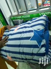 Duvets Plus 1 Sheet 2 Pillow Covers | Home Accessories for sale in Nairobi, Nairobi Central