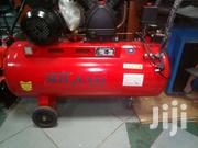 100ltrs Milano Air Compressor | Manufacturing Equipment for sale in Nairobi, Nairobi Central