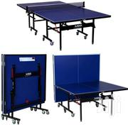 New Folding Tennis Table | Sports Equipment for sale in Nairobi, Nairobi Central
