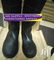 Industrial Gumboots | Clothing for sale in Nairobi, Nairobi Central