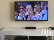Professional Tv Wall Mounting With Cable  Management | TV & DVD Equipment for sale in Nairobi, Nairobi Central