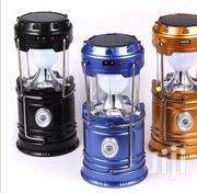 Camping Lights | Camping Gear for sale in Nairobi, Nairobi Central