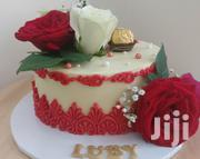 Cakes & Sweets By Faiza | Meals & Drinks for sale in Mombasa, Mji Wa Kale/Makadara