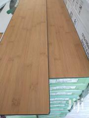 Bamboo Finish Vinyl  Flooring | Home Appliances for sale in Nairobi, Imara Daima