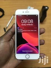 Apple iPhone 7 128 GB Gold | Mobile Phones for sale in Nairobi, Kileleshwa