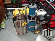 Single Cow Milking Machine | Farm Machinery & Equipment for sale in Kilifi, Kaloleni