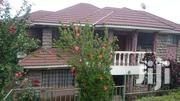 Five Bedroomed Townhouse For Sale In Ngong Town | Houses & Apartments For Sale for sale in Kajiado, Ngong