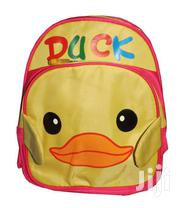 """Cartoon School Bag 12 Inches For Baby Class & Nursery Kids""""   Bags for sale in Nairobi, Nairobi Central"""