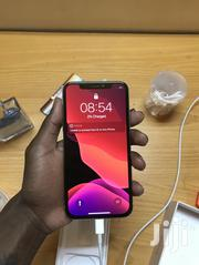 Apple iPhone X 64 GB White | Mobile Phones for sale in Nairobi, Kileleshwa