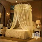 Round Free Size Mosquito Net | Home Appliances for sale in Nairobi, Nairobi Central