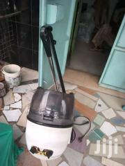 Drier | Tools & Accessories for sale in Mombasa, Kadzandani