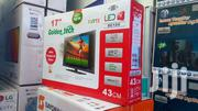 New 17 Inch Goldentech Digital Tv Cbd Shop Call | TV & DVD Equipment for sale in Nairobi, Nairobi Central