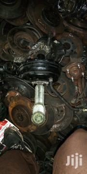 Honda Insight | Vehicle Parts & Accessories for sale in Nairobi, Nairobi Central