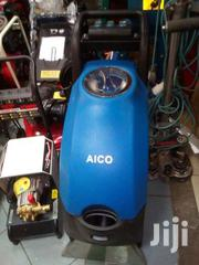 3 In One Carpet Cleaner | Manufacturing Equipment for sale in Nairobi, Nairobi Central