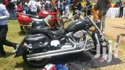 Yamaha Roadstar For Sale | Motorcycles & Scooters for sale in Nairobi, Nairobi Central
