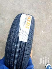Tyre 185/70 R13 Maxxis | Vehicle Parts & Accessories for sale in Nairobi, Nairobi Central