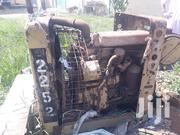 4 Cylinder, Caterpillar D330 Model, Turbo Diesel Engine | Farm Machinery & Equipment for sale in Kiambu, Thika