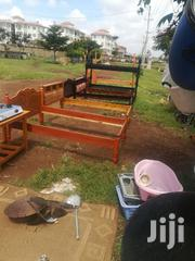 Classy Beds | Furniture for sale in Kiambu, Hospital (Thika)